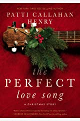 The Perfect Love Song Kindle Edition