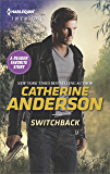 Switchback (Harlequin Intrigue)