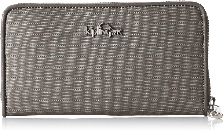 Kipling Women's Nimmi Wallet, Standard Size