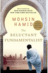 The Reluctant Fundamentalist Kindle Edition