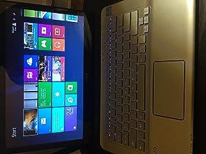 "Sony 14"" Vaio E Laptop 8GB 750GB | SVE14A25CXS"