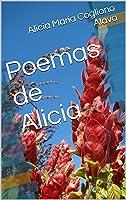 Poemas  De