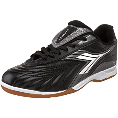 633d89b189a Diadora Furia Indoor Soccer Shoe (Little Kid Big Kid)
