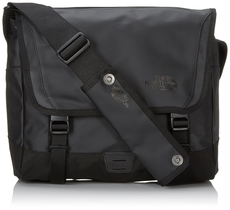 882af2a157ec North Face Men s BC Messenger Backpack TNF Black
