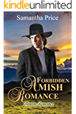 Forbidden Amish Romance (Seven Amish Bachelors Book 4)