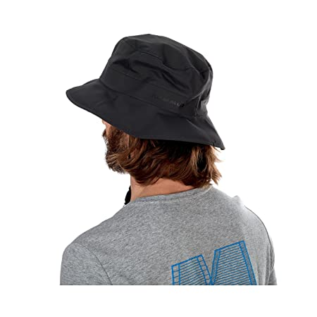 27b5af3e34a Amazon.com   Mammut Machu Hat