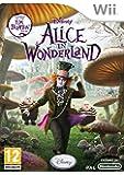 Alice in Wonderland (Wii)