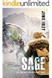 Sage (The Sentinel Trilogy Book 3)