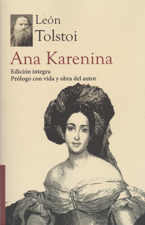 Prologo con resena critica de la obra, vida y obra del autor, y marco historico. (Spanish Edition): Leon Tolstoi: 9786071414939: Amazon.com: Books