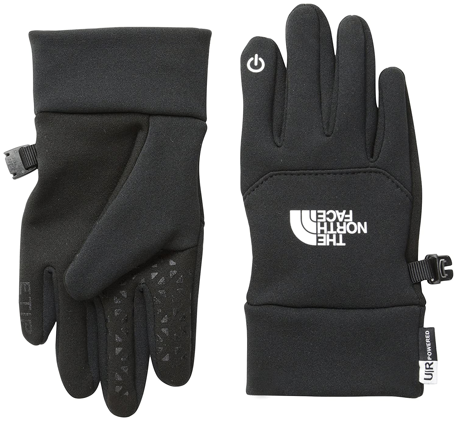 THE NORTH FACE Youth Etip Glove - Guantes, unisex A7LMJK3