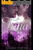 Trina (Safe Haven Wolves Book 2)