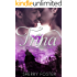 Trina (Safe Haven Wolves Book 2)