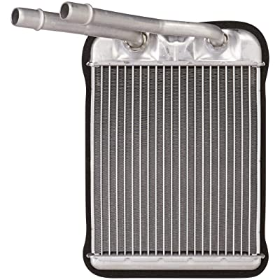 Spectra Premium 93050 Heater Core: Automotive