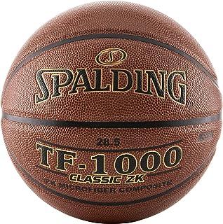 Spalding Tf-1000Classique Intérieur de Basketball