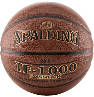 Amazon.com  Spalding NBA Official Game Basketball  Sports   Outdoors b0d461c7b4dc9