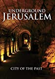 amazoncom against all odds israel survives na