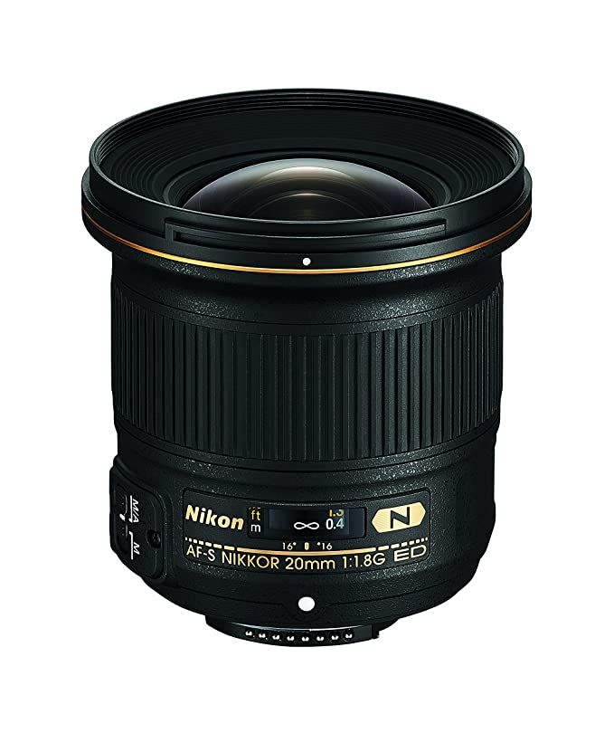 The 8 best nikon 20mm lens