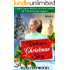 CHRISTMAS MAIL ORDER BRIDE: Victoria's Christmas Story: A Sweet, Clean Historical Romance Story (Christmas Bride Adventures of the Rollins Family Book 4)