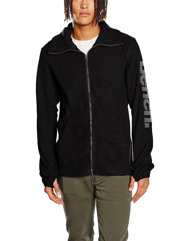 Bench Herren Sport Pullover Bmea2778