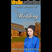 The Wedding (Greta's Story Book 3)