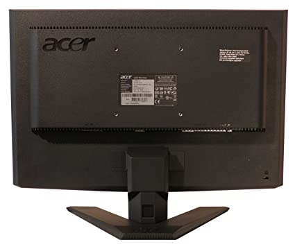 ACER X193 WINDOWS 7 DRIVERS DOWNLOAD