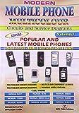 Modern Nokia Mobile Phone Multicolor Ckts,Servicing Diagram & Repairing: v. 3