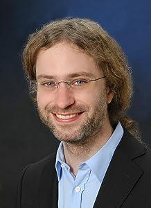 Jörg Lenhard