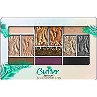 Physicians Formula Murumuru Butter Eyeshadow Palette 0.55 Ounce