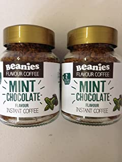 b8878bfcc2c NEW! Beanies trio of Flavoured Coffee - Coconut