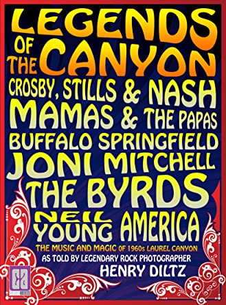 the canyon 2009 full movie online