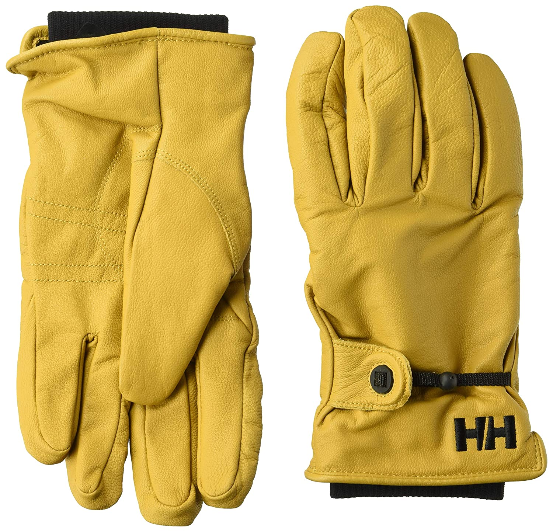 Helly Hansen Herren Vor Glove Handschuhe
