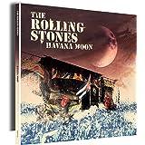 Havana Moon (Super Deluxe Blu-ray + DVD + 2CD)