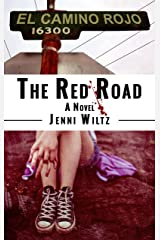The Red Road: A Novel Kindle Edition
