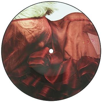 Lady Gaga Bad Romance Vinyl Amazoncom Music - Vinylboden nassraum