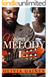Naima's Melody