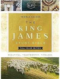 Spiritual Warfare Bible New King James Version Pdf