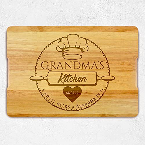 Grandma christmas gifts amazon