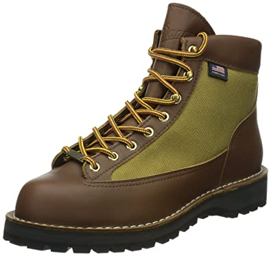 danner shoes and boots