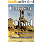 Tourism in Chad: Information on Chad Tourism, Attractions, Location, and Guide