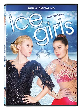 ive-girls-movie-soundtrack