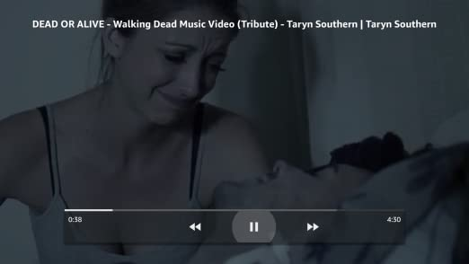Amazon com: Taryn Southern: Appstore for Android