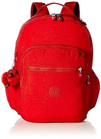 9266d8bbc0 Kipling Seoul GO Large Laptop Backpack