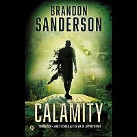 Calamity (De wrekers)