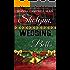 Shotgun, Wedding, Bells: Book #11 in the Kiki Lowenstein Mystery Series (A Kiki Lowenstein Scrap-N-Craft Mystery)