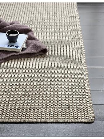 Marche tappeti moderni tappeti moderni e antichi royal carpet blog with marche tappeti moderni - Tappeti in lana moderni ...