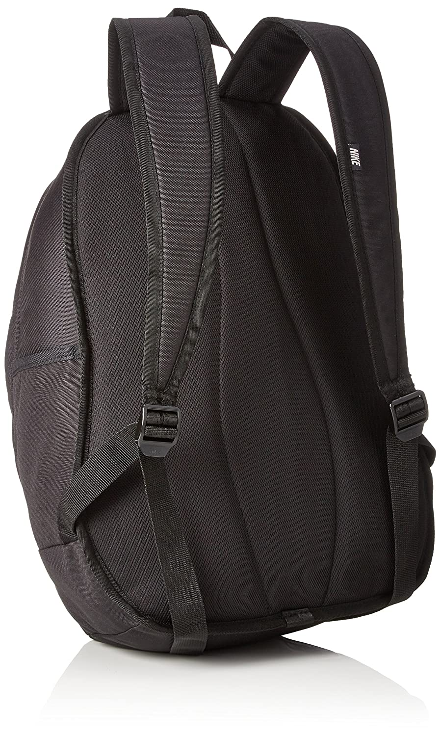 9a0b63eecf40 Black Nike Backpack Academy- Fenix Toulouse Handball