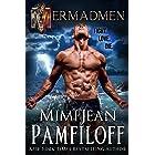 MERMADMEN (The Mermen Trilogy Book 2)