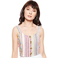 Only Women's 15176637 Blouses