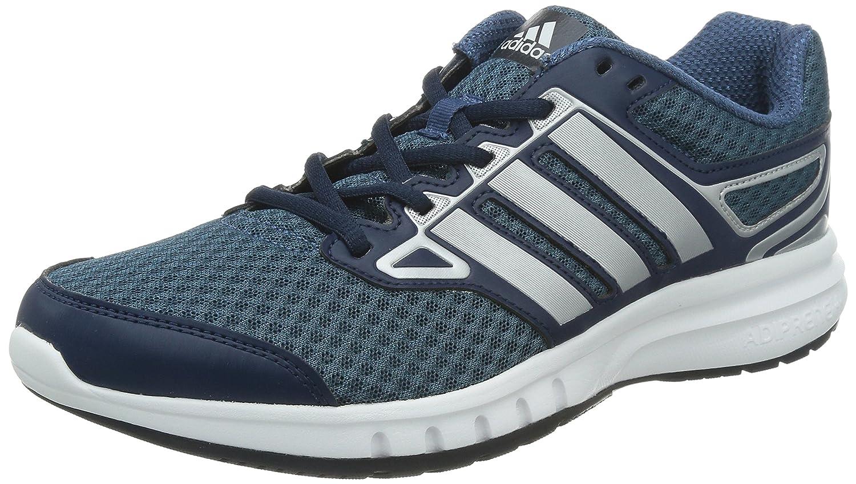 癹f�i)��&9�m���_adidas 阿迪达斯 elite pack 男 跑步鞋galactic elite m b34324 远景