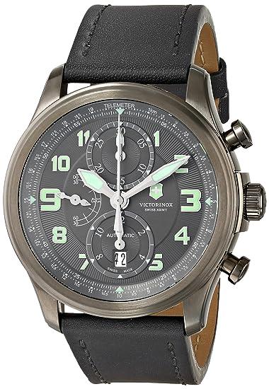 Reloj - Victorinox - para - 241526